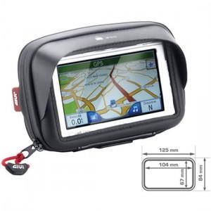 "GIVI PORTA-SMARTPHONE/GPS S952B 3.5"""