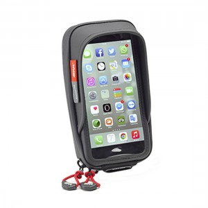 GIVI PORTA-SMARTPHONE S957B