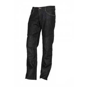 PANTALON ESQUAD TRIPTOR ROAD BLUE
