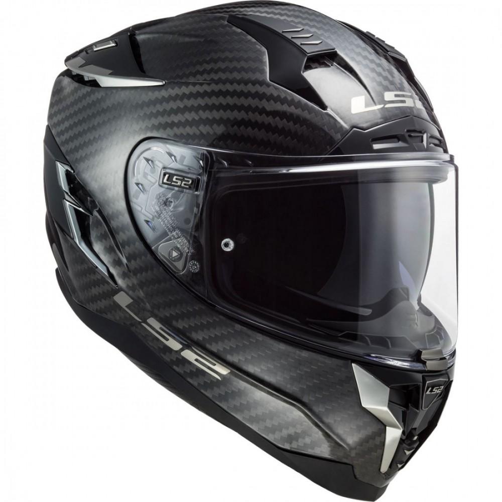 casco ls2 ff327 challenger carbon .02.motosprint.com