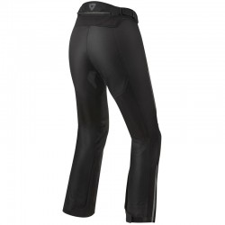 PANTALON REV'IT AIRWAVE 3 LADIES BLACK STD