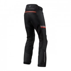 PANTALON REV'IT TORNADO 3 BLACK STANDARD