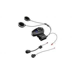 INTERCOMUNICADOR SENA 10S-01D DUAL PACK