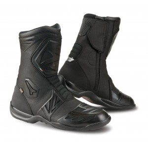 BOTA FALCO ARYOL BLACK