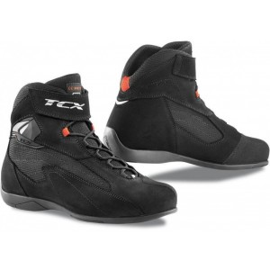 BOTA TCX PULSE BLACK