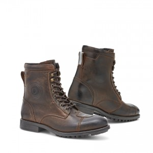 BOTA REV'IT MARSHALL WR BROWN