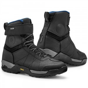 BOTA REV'IT SCOUT H2O