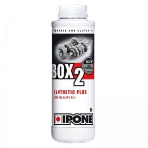 IPONE BOX 2 1L.