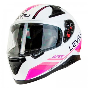 CASCO LEVEL LFT1 ALIZZE +PINLOCK