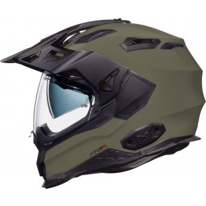 CASCO NEXX X.WED 2 PLAIN SIERRA MT
