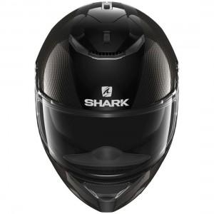 CASCO SHARK SPARTAN CARBON 1.2 SKIN DKA