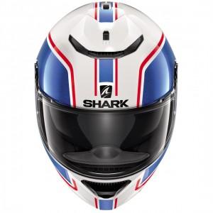 CASCO SHARK SPARTAN 1.2 PRIONA WBR