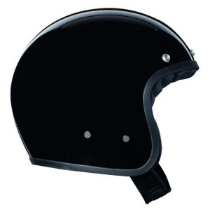 CASCO AGV X70 BLACK