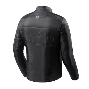 CHAQUETA REV'IT CORE BLACK