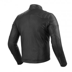 CHAQUETA REV'IT VAUGHN BLACK
