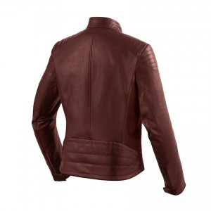 CHAQUETA REV'IT CLARE LADIES RED