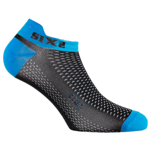 CALCETINES SIX2 FANT LIGHT BLUE