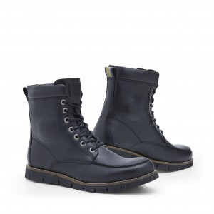 BOTA REV'IT MOHAWK 2 BLACK