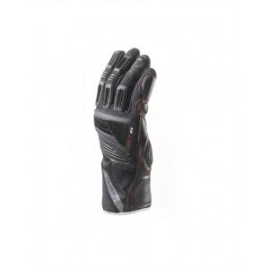 GUANTE CLOVER GTS-2 BLACK
