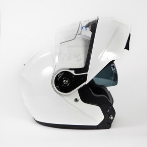 CASCO SUN-X SWING BLANCO