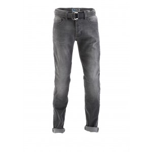 PANTALON JEANS PMJ LEGEND GREY