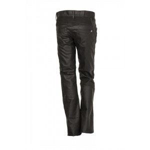 PANTALON ESQUAD LADIES CHILI BLACK WAX