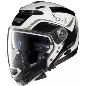 CASCO NOLAN N44 EVO N-COM VIEWPOINT 52