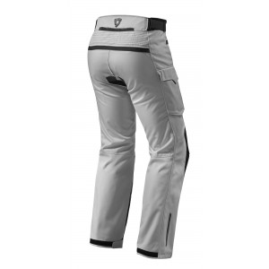PANTALON REV'IT ENTERPRISE PL/NEG STD