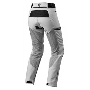 PANTALON REV'IT TORNADO 2 LADIES SILVER STD
