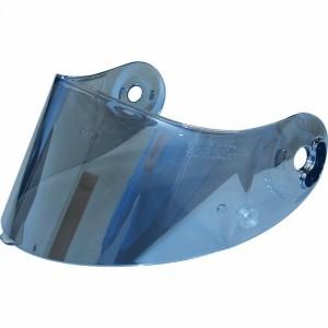 PANTALLA X-LITE 802RR-803 METAL BLUE