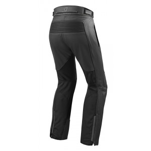 PANTALON REV'IT IGNITION 3 BLACK