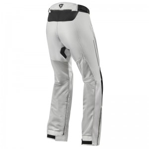 PANTALON REV'IT AIRWAVE 3 SILVER STD.