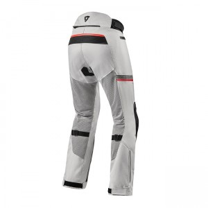 PANTALON REV'IT TORNADO 3 SILVER STANDARD