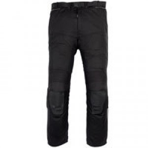 PANTALON REV'IT TURBINE NEGRO