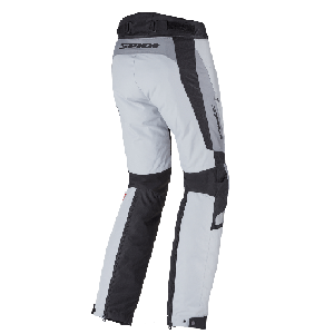 PANTALON SPIDI TRAVELER 2 LADY BLACK/GREY