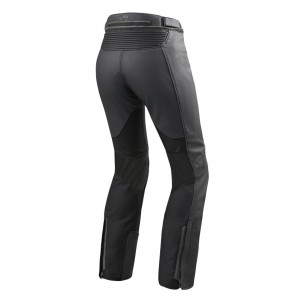 PANTALON REV'IT IGNITION 3 LADIES BLACK