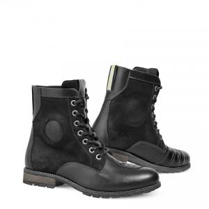 BOTA REV'IT REGENT BLACK