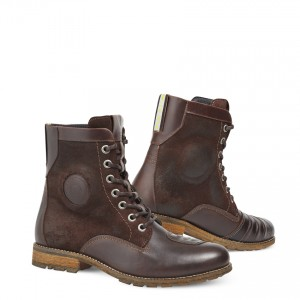 BOTA REV'IT REGENT BROWN
