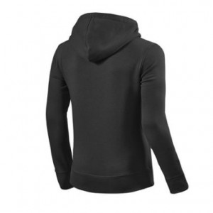 SUDADERA REV'IT HOODY HUNT BLACK