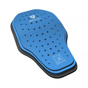 BACK PROTECTOR REV'IT SEESOFT KN