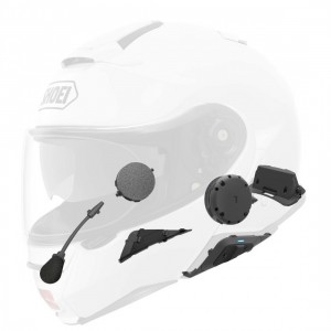 SHOEI INTERCOMUNICADOR  SRL-01