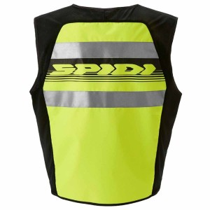 SPIDI HV VEST LIGHT