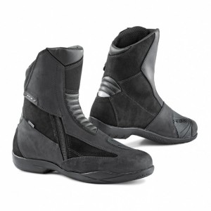 BOTA TCX X-ON ROAD GORE-TEX