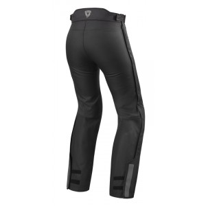 PANTALON REV'IT VARENNE LADIES BLACK
