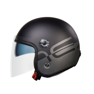 CASCO NEXX X.70 CITY-X BLACK MT