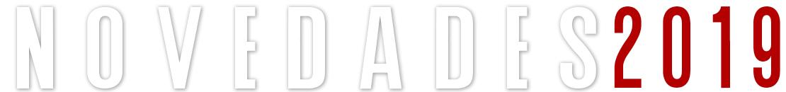Las novedades de Motosprint.com
