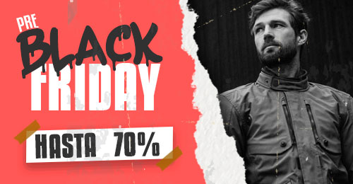Ofertas BlackFriday 2020 en motosprint.com